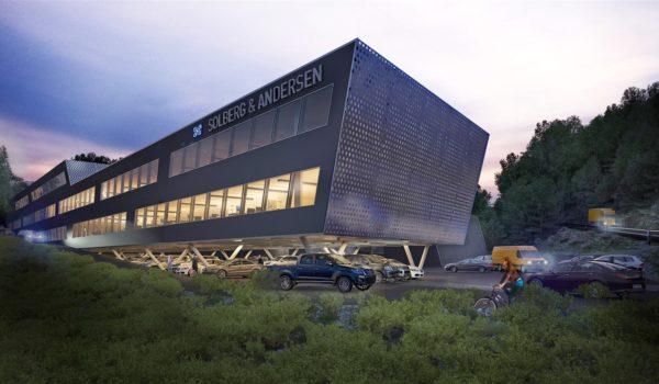 Bergen-Engineering-Arena1